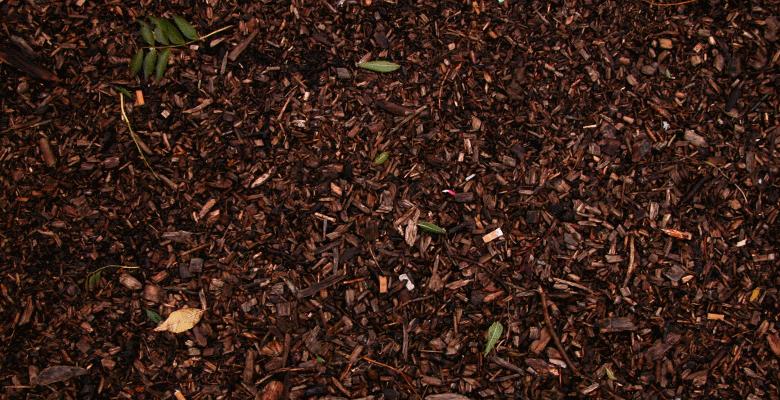 Rozbor kompostu dle Vyhlášky MŽP č. 341/2008 Sb.